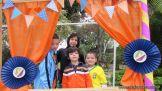 Festejamos el Dia del Niño 2016 120