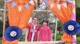 Festejamos el Dia del Niño 2016 122