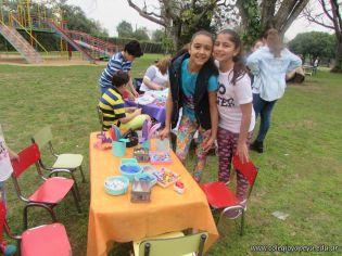 Festejamos el Dia del Niño 2016 13