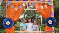 Festejamos el Dia del Niño 2016 137
