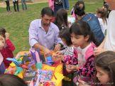 Festejamos el Dia del Niño 2016 141