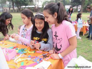 Festejamos el Dia del Niño 2016 172