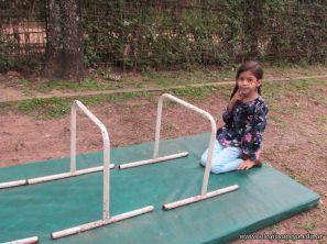 Festejamos el Dia del Niño 2016 179