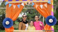 Festejamos el Dia del Niño 2016 18