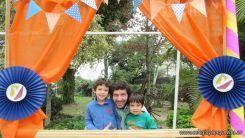 Festejamos el Dia del Niño 2016 181