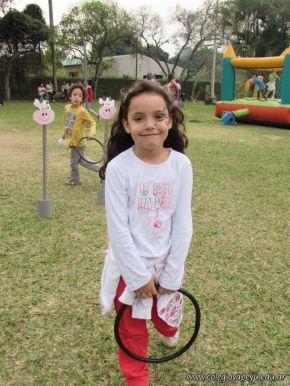 Festejamos el Dia del Niño 2016 200