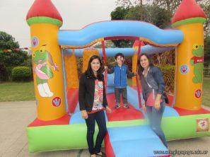 Festejamos el Dia del Niño 2016 21