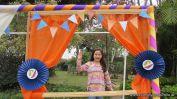 Festejamos el Dia del Niño 2016 216