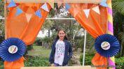 Festejamos el Dia del Niño 2016 225