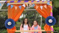Festejamos el Dia del Niño 2016 23