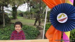 Festejamos el Dia del Niño 2016 232