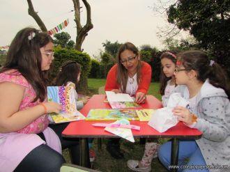 Festejamos el Dia del Niño 2016 234
