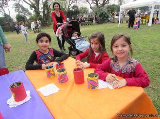 Festejamos el Dia del Niño 2016 254