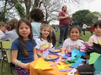 Festejamos el Dia del Niño 2016 258