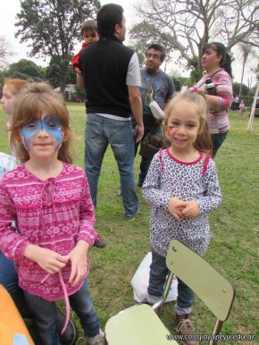 Festejamos el Dia del Niño 2016 260