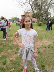 Festejamos el Dia del Niño 2016 262