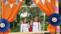 Festejamos el Dia del Niño 2016 264