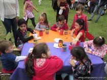 Festejamos el Dia del Niño 2016 285