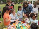 Festejamos el Dia del Niño 2016 291