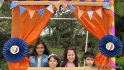 Festejamos el Dia del Niño 2016 30