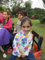 Festejamos el Dia del Niño 2016 307
