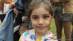 Festejamos el Dia del Niño 2016 324