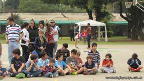 Festejamos el Dia del Niño 2016 351