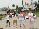 Festejamos el Dia del Niño 2016 357