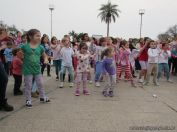 Festejamos el Dia del Niño 2016 364