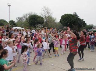 Festejamos el Dia del Niño 2016 365