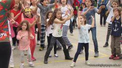 Festejamos el Dia del Niño 2016 366