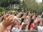 Festejamos el Dia del Niño 2016 370