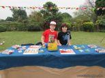 Festejamos el Dia del Niño 2016 41