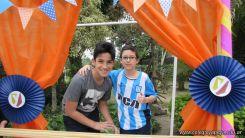 Festejamos el Dia del Niño 2016 48