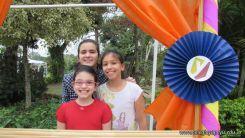 Festejamos el Dia del Niño 2016 51