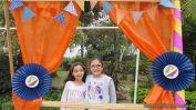 Festejamos el Dia del Niño 2016 57