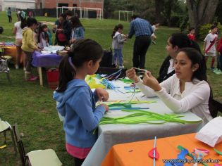 Festejamos el Dia del Niño 2016 75