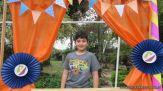 Festejamos el Dia del Niño 2016 96