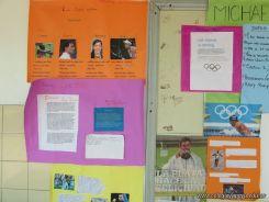 Juegos Olimpicos 16