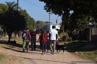 San Ignacio 4