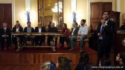 Scholas Corrientes 3