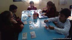 3ro-juego-con-billetes-10