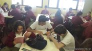 4to-ano-lectura-16