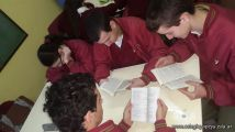 4to-ano-lectura-4