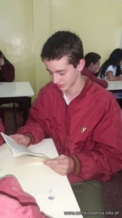 4to-ano-lectura-7