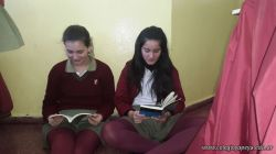 4to-ano-lectura-9