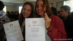 5to-olimpiada-cs-junior-1