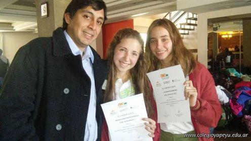5to-olimpiada-cs-junior-3