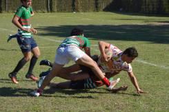 copa-yapeyu-2016-100