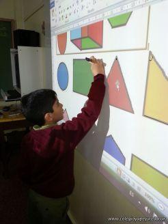 Geometria 8